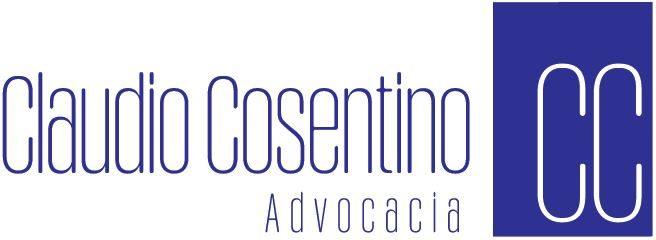 Claudio Cosentino Advogado